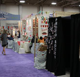 Photo Booth Rental for Tradeshows