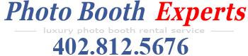 Photo Booth Experts - Luxury Photo Booth Rental Service, Turn-key Photo Booth Business, Photo Booth Software